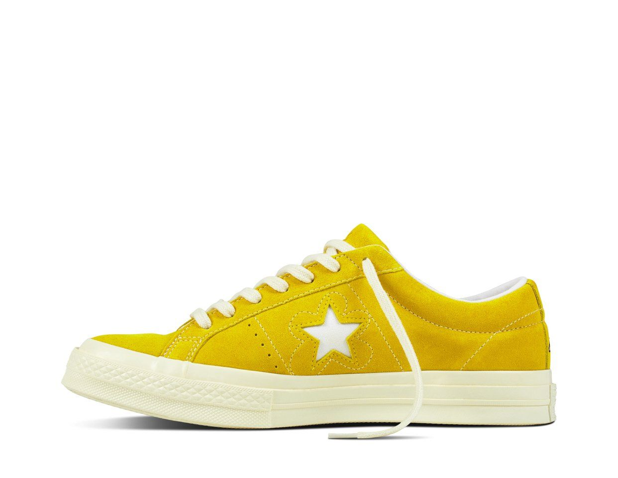 Converse One Star Ox Golf Le Fleur Size