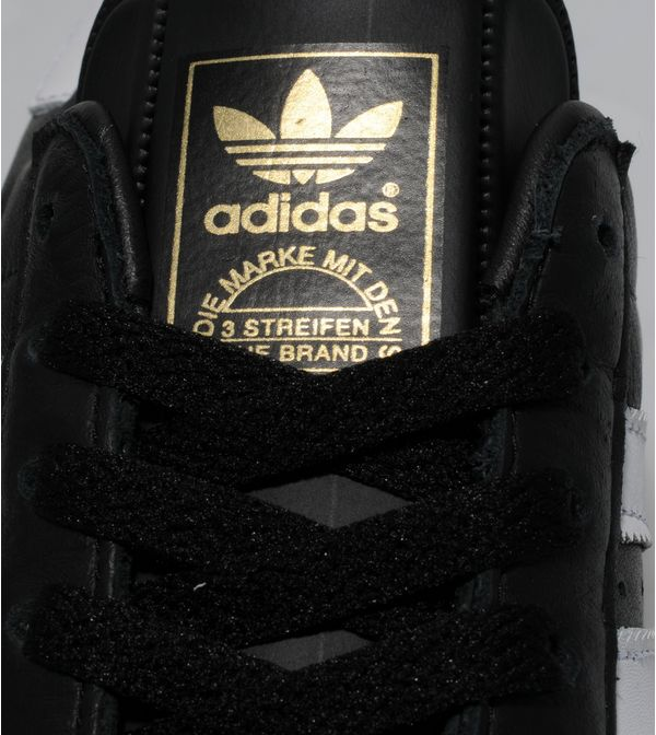 Adidas Originals Vintage Grand Prix