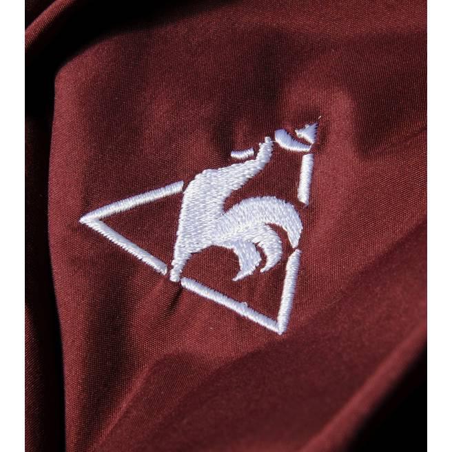 Le Coq Sportif Eichel Windbreaker Jacket