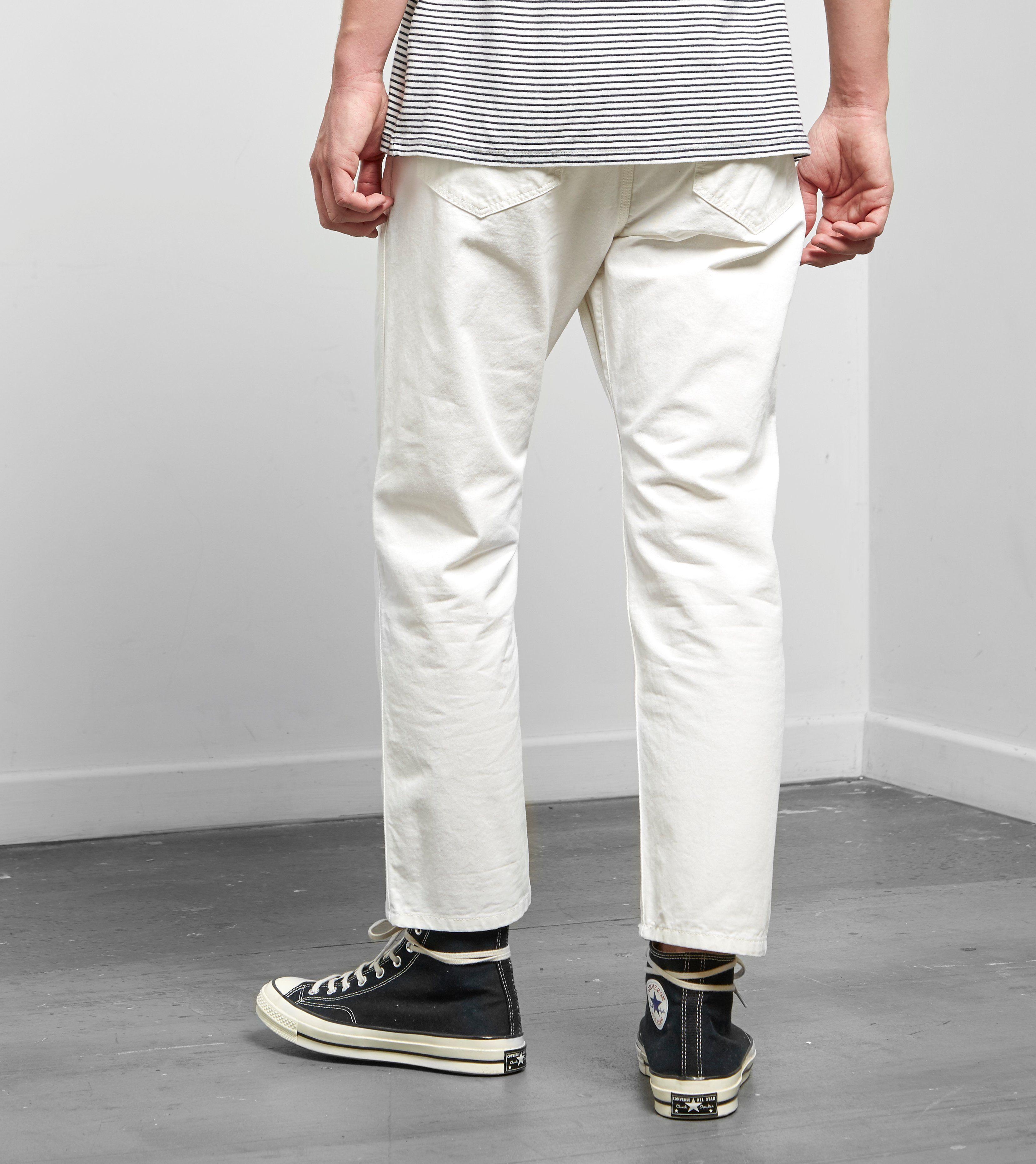Carhartt WIP Toledo Pants
