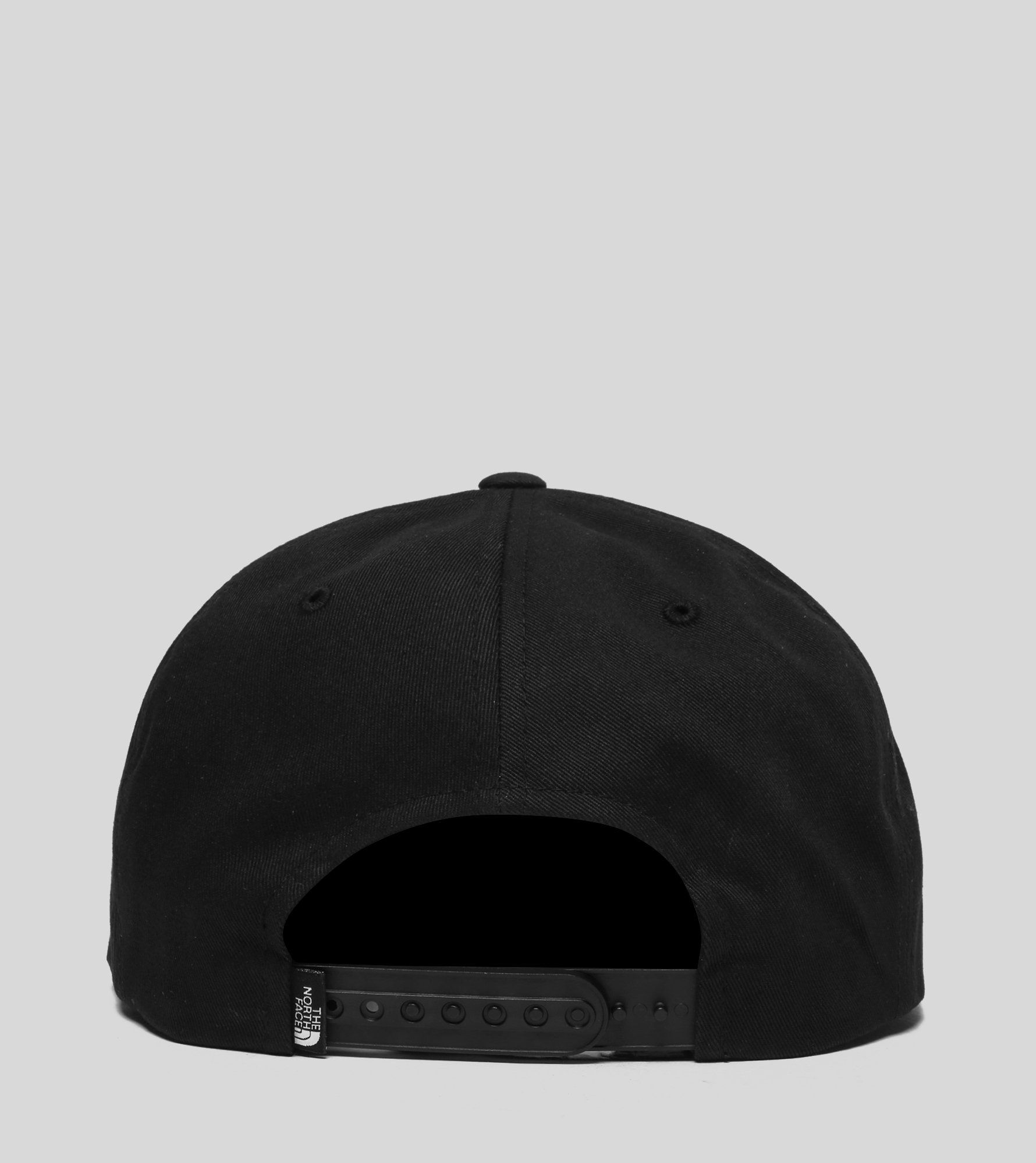 The North Face Street Ball Cap