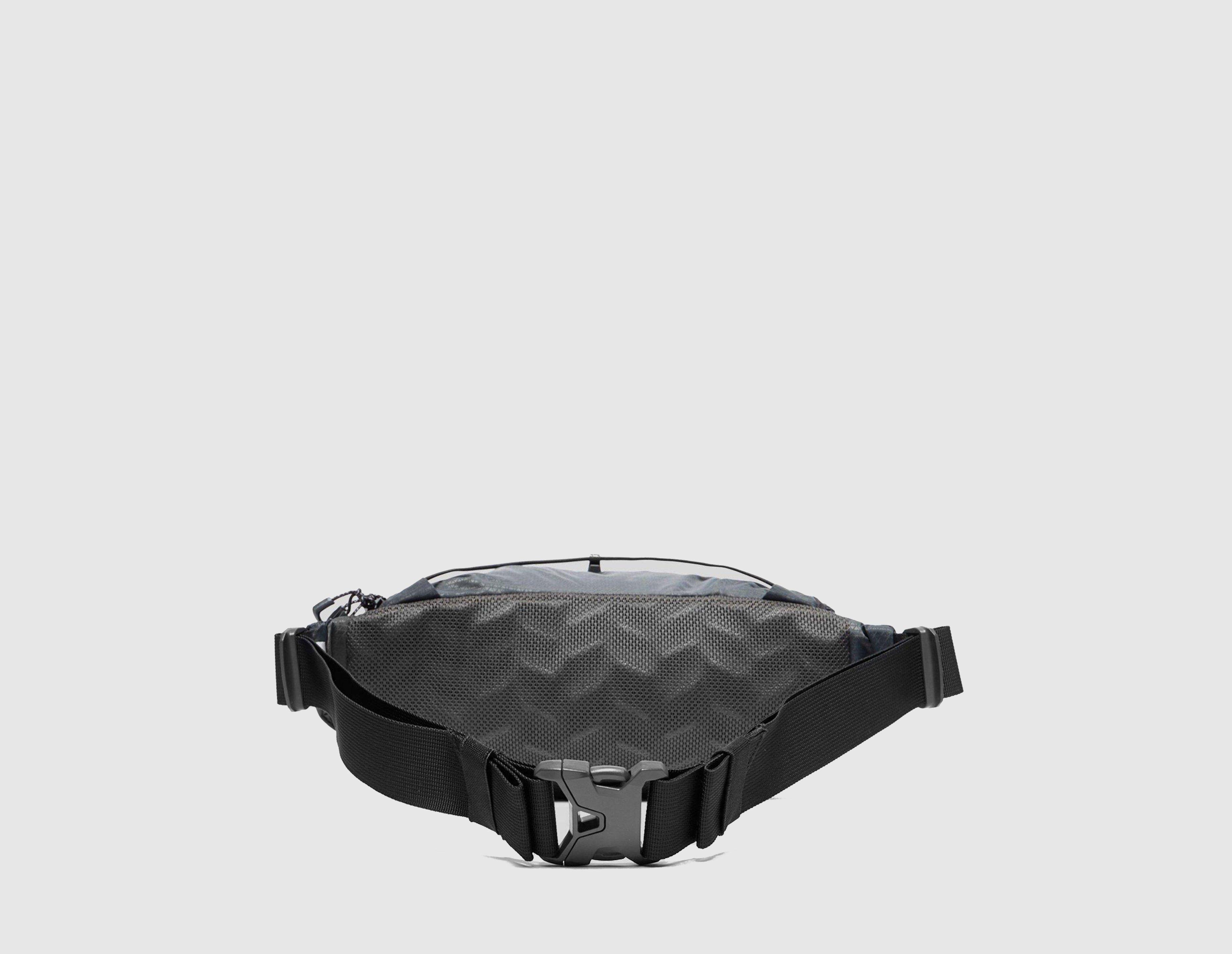The North Face Lumbnical Lumbar Waist Bag