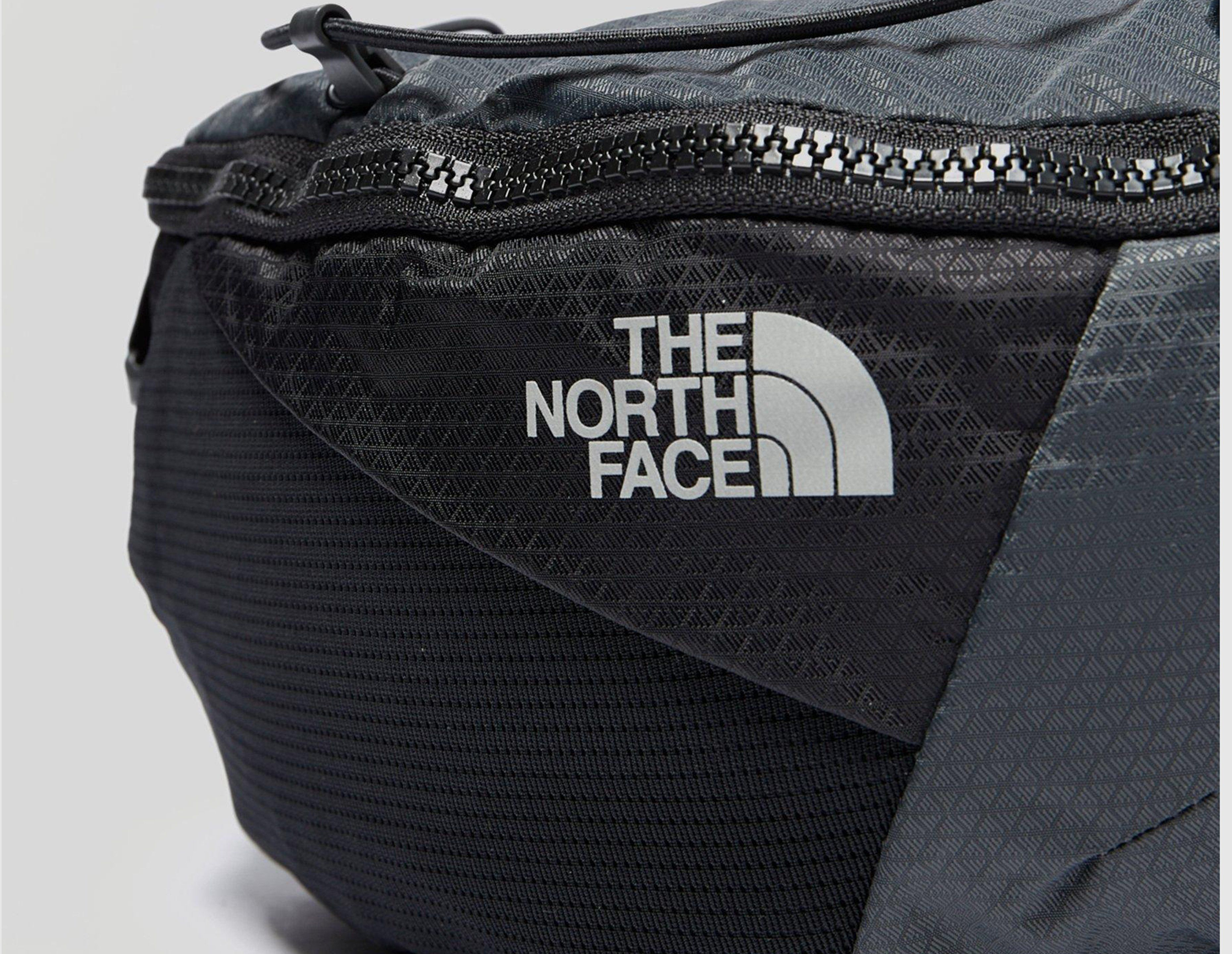 The North Face Lumbnical Lumbar Waist Bag
