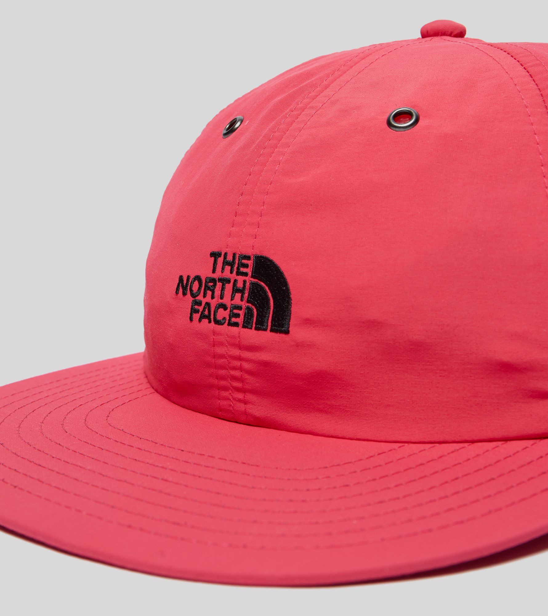 The North Face Throwback Cap