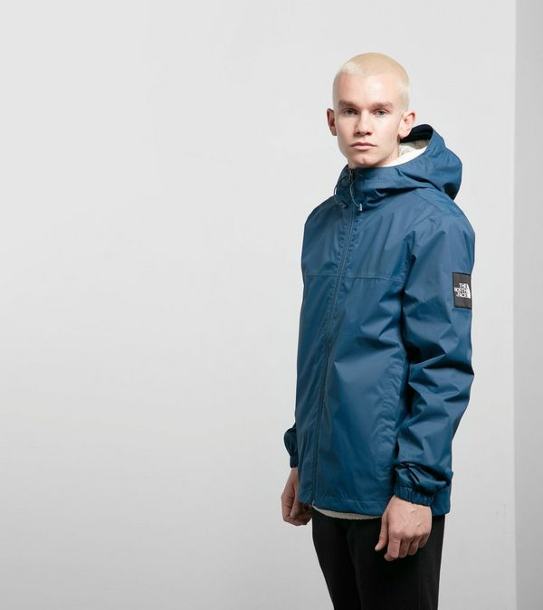 where to buy the north face hyvent damenjacke 1eb60 77a88