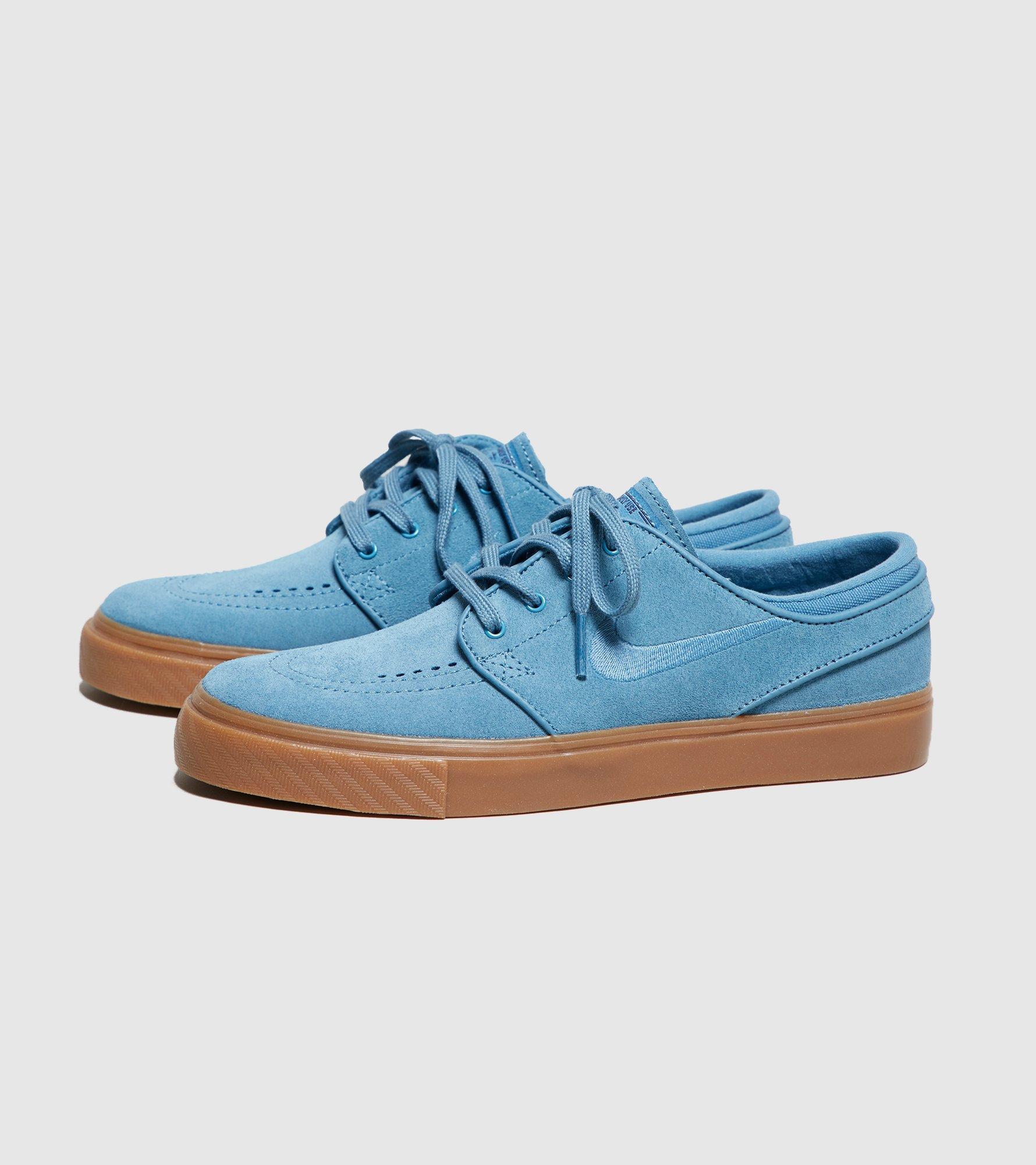 Nike Stefan Janoski For Women  a384118f2