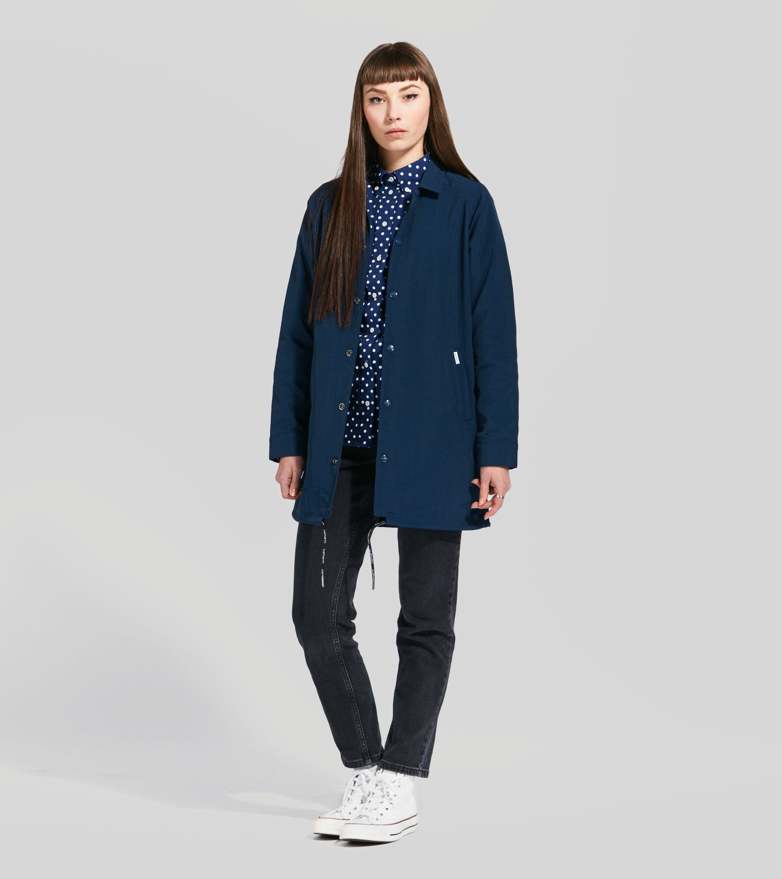 Jacket Size Chart Europe 104