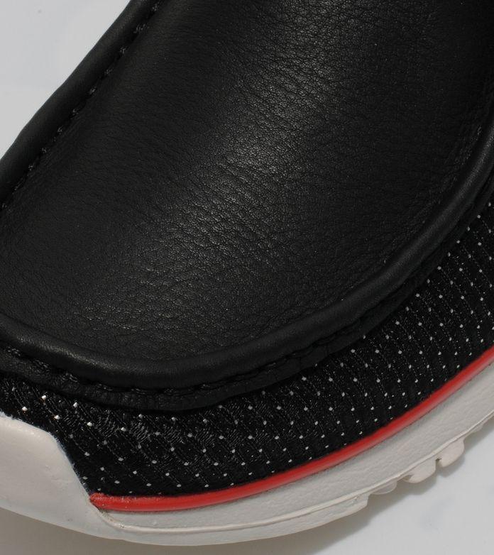 Clarks Sportswear Tawyer Mid