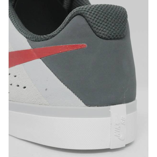 Nike SB P-Rod CTD LR