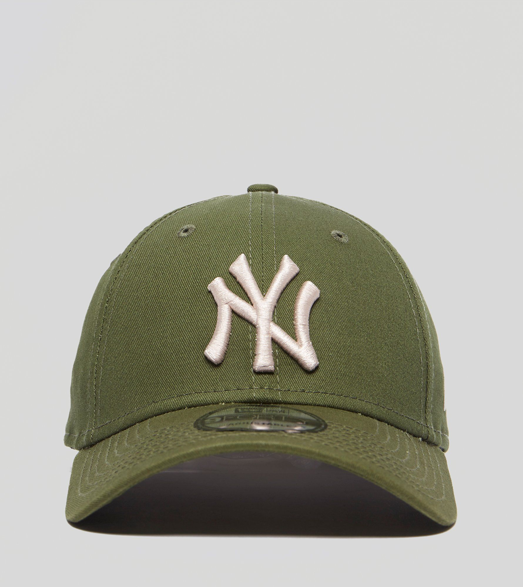 New Era Casquette 9FORTY New York Yankees