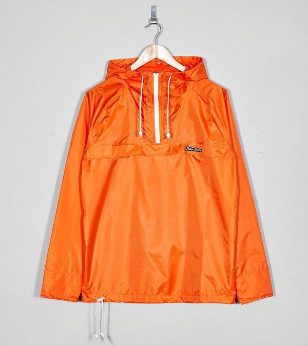 498039d099a5 Peter Storm Half Zip Overhead Jacket  Made in the UK