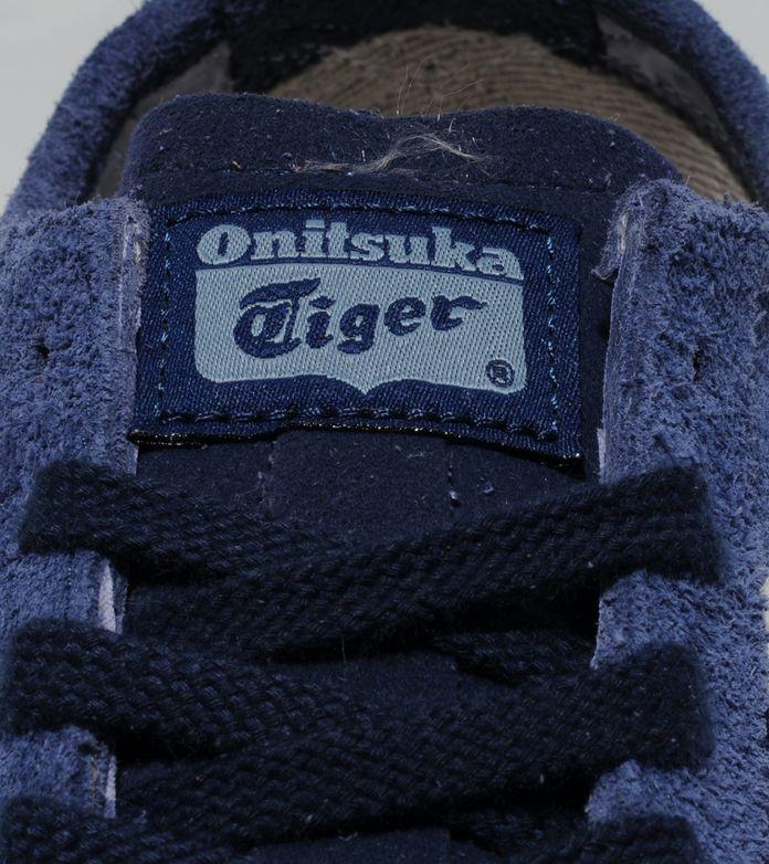 Onitsuka Tiger Mexico 66 Suede