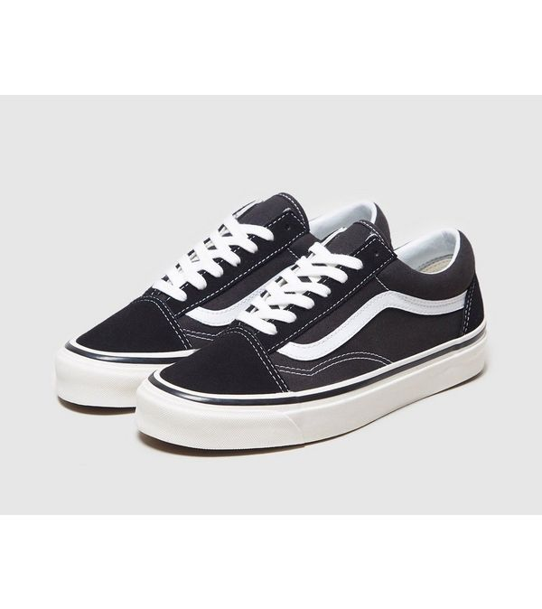 vans sneakers donna old skool