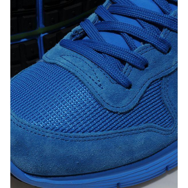 Nike Solstice Mid