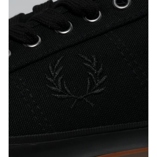 Fred Perry Woodford