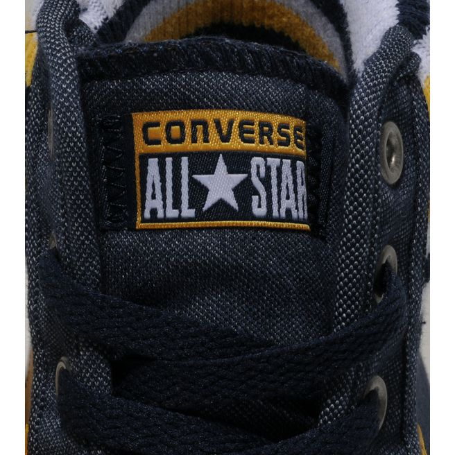 Converse Star Player Sock Hi