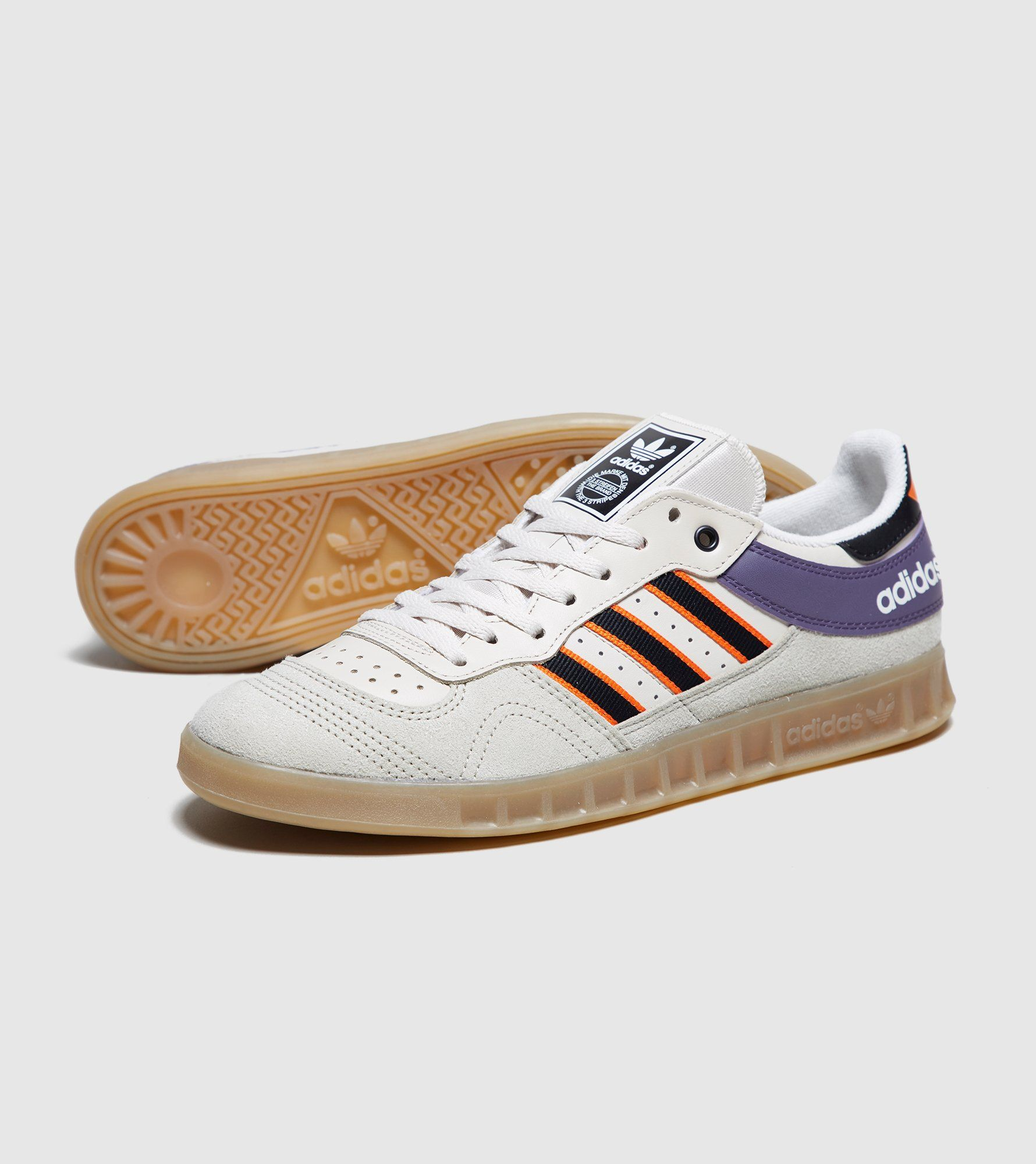 adidas Originals Handball Top