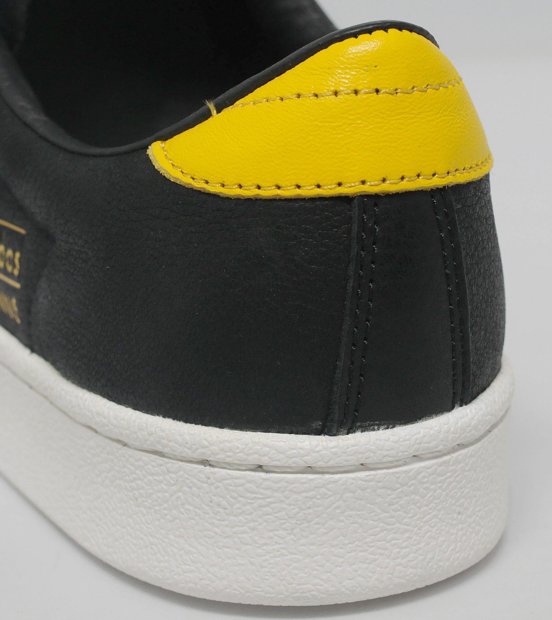 adidas Originals Tennis Vintage
