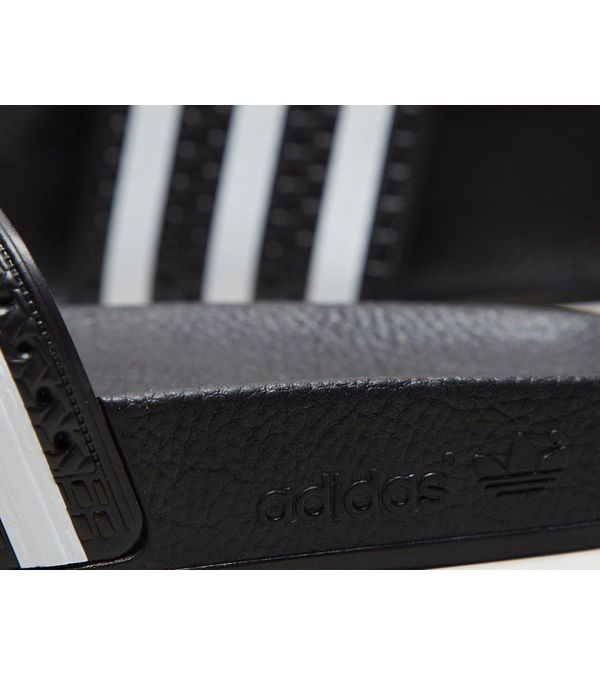 Adidas Adilette Slides dam