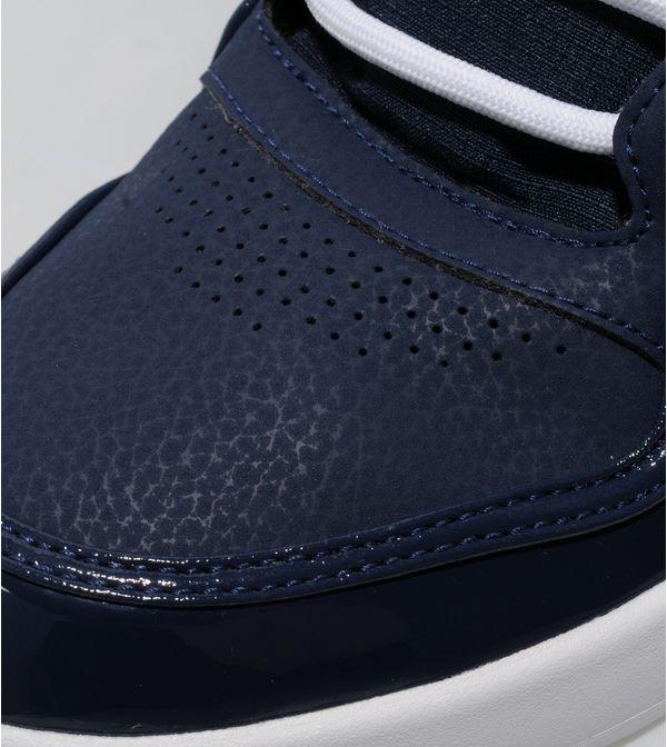 new arrivals 7e0ea cb6b1 adidas Originals Adi-Rise 2.0