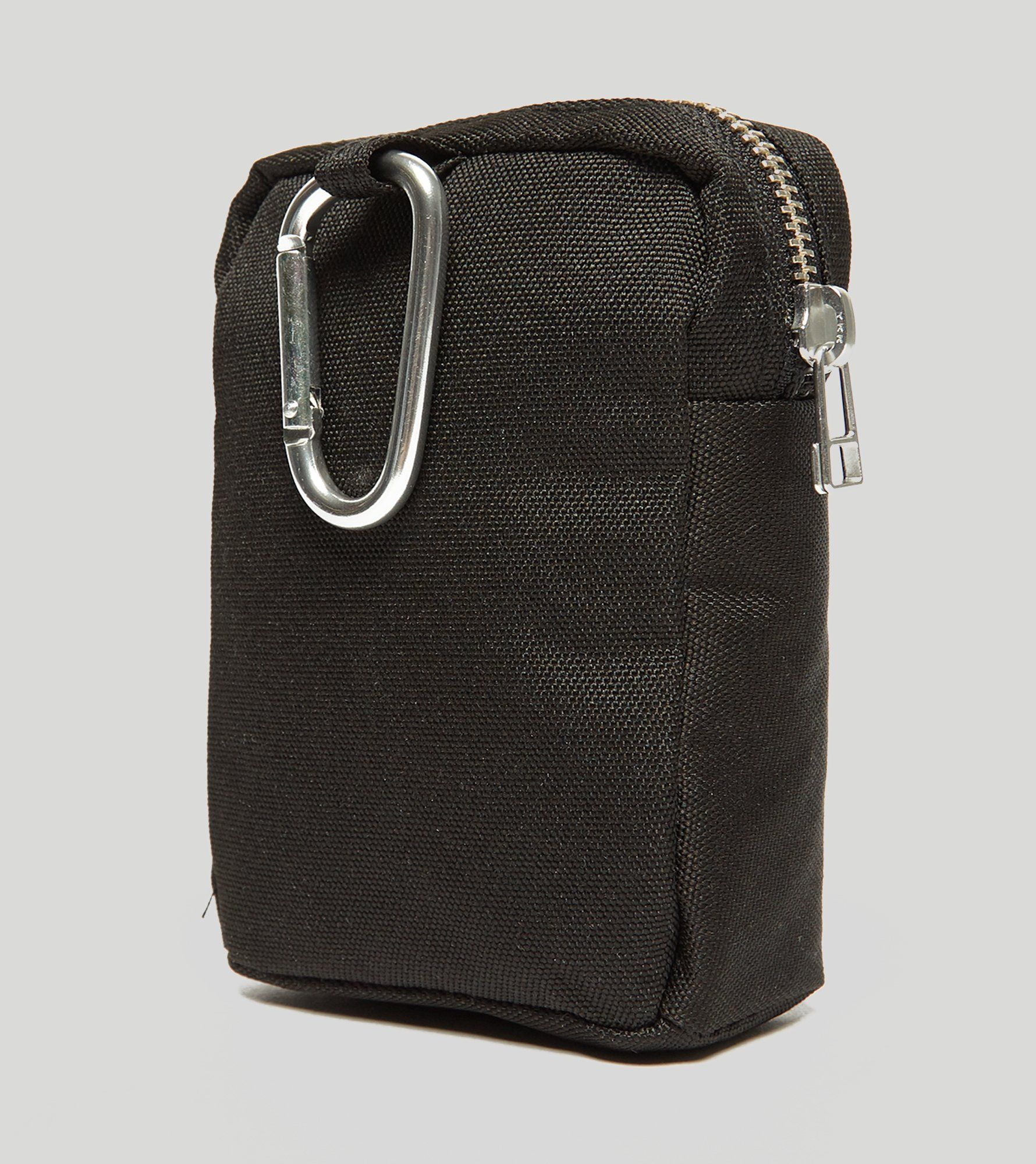 Stussy Carabiner Pouch