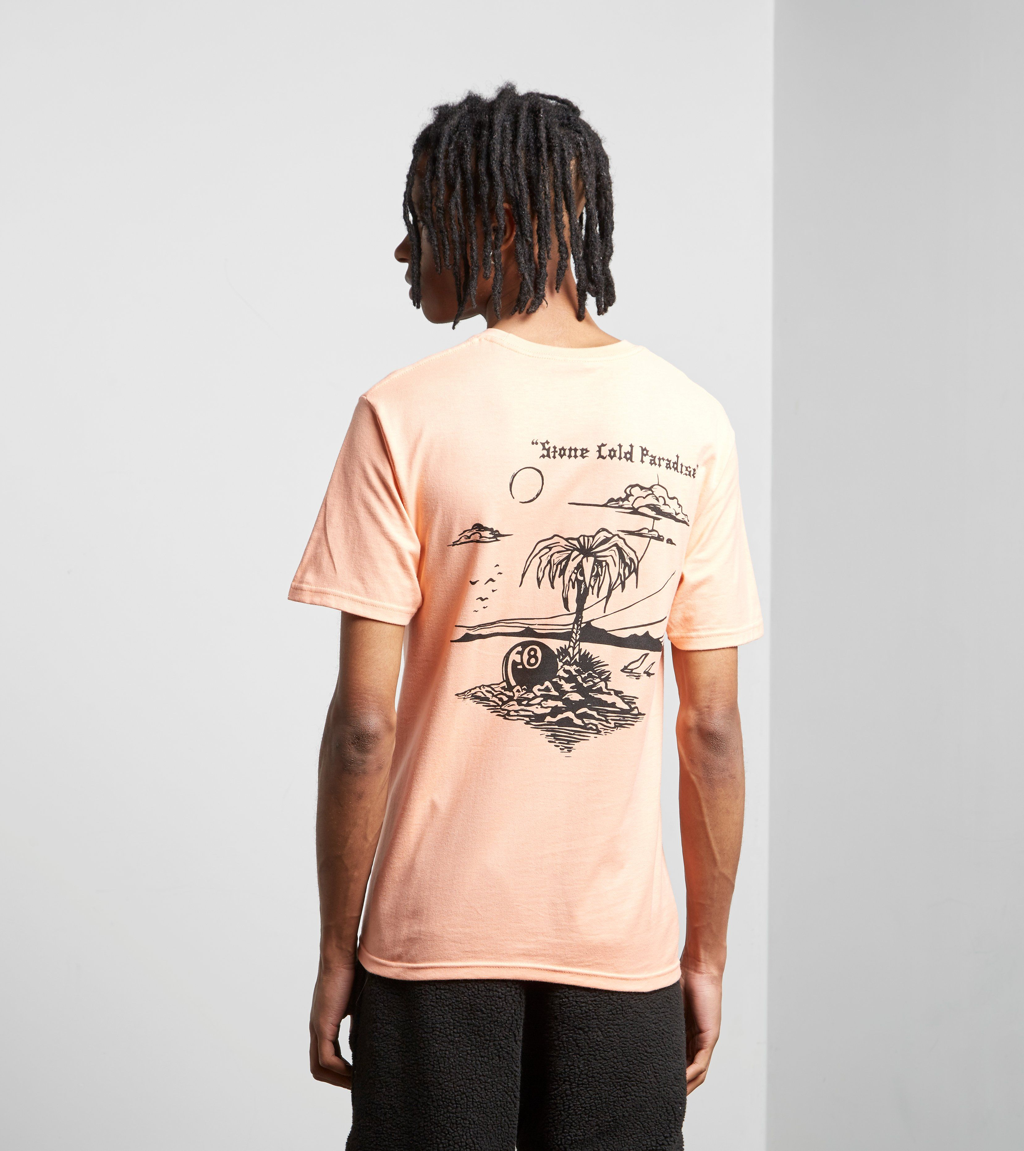 Stussy Paradise T-Shirt