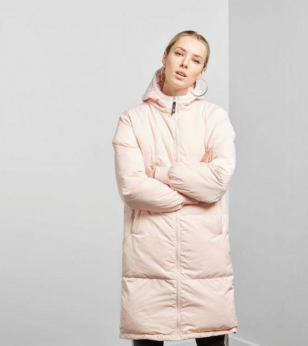 Puffer Parka Jacket Covu Clothing
