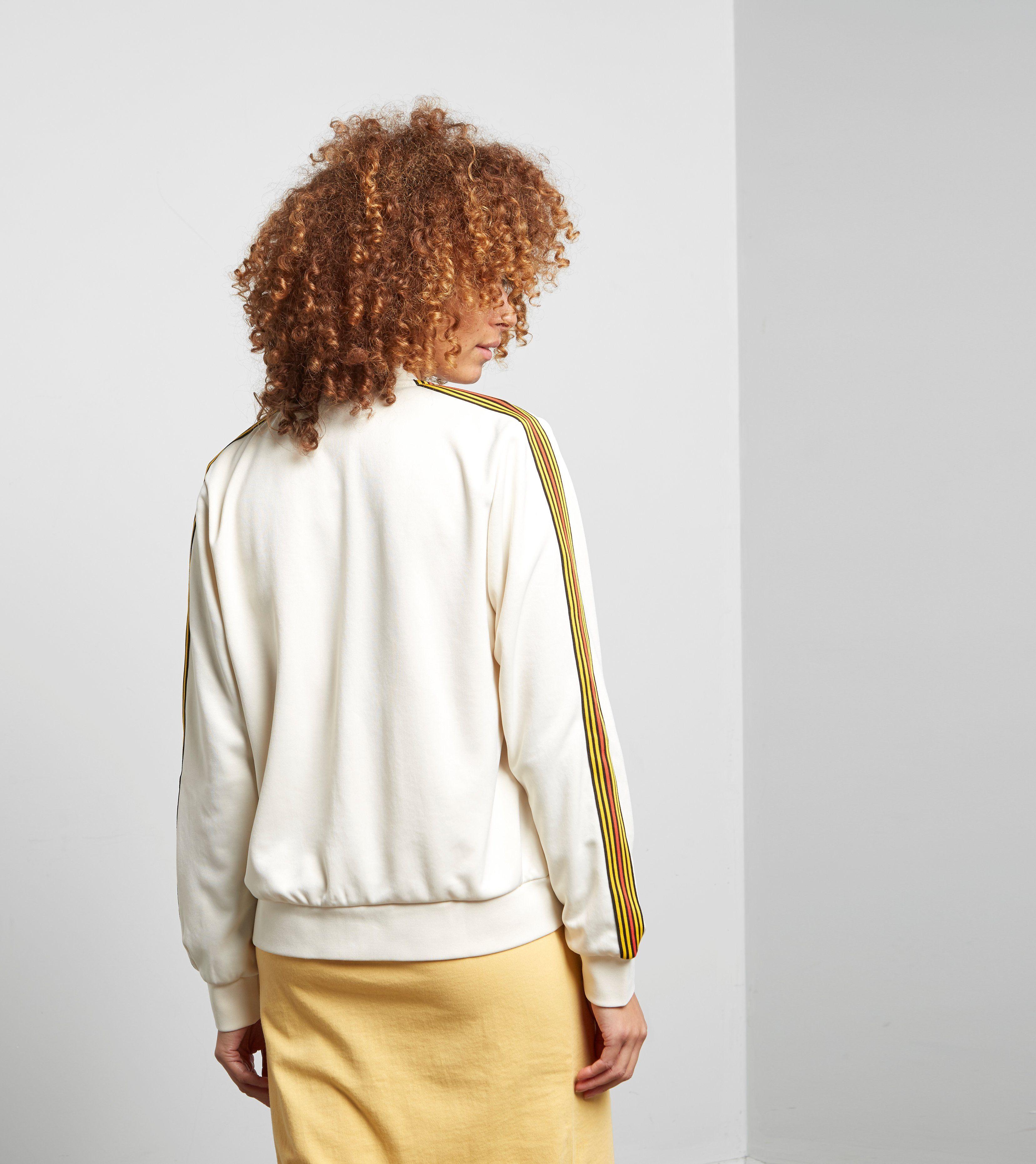 Wemoto Long Sleeve Raz Shirt