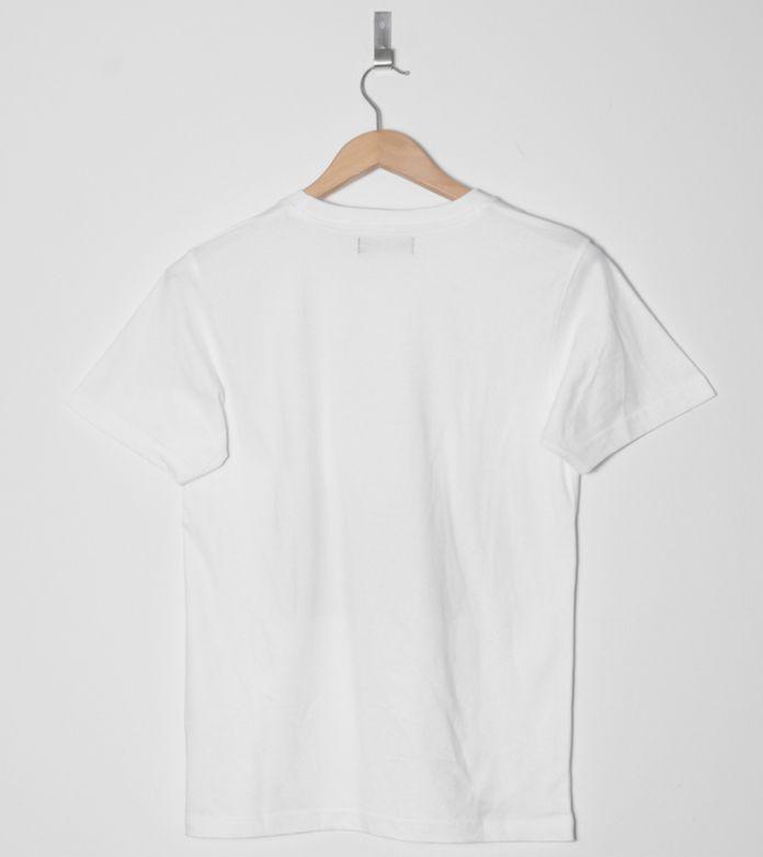 Wemoto Pimpin T-Shirt