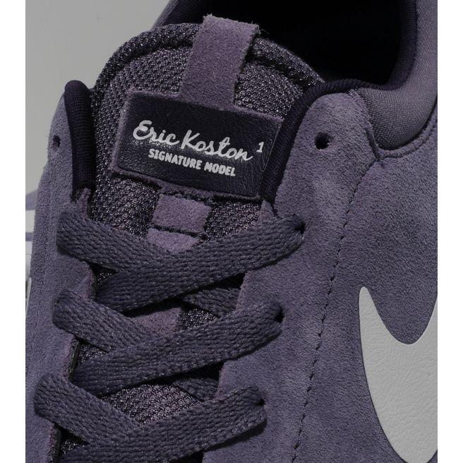Nike SB Koston 1