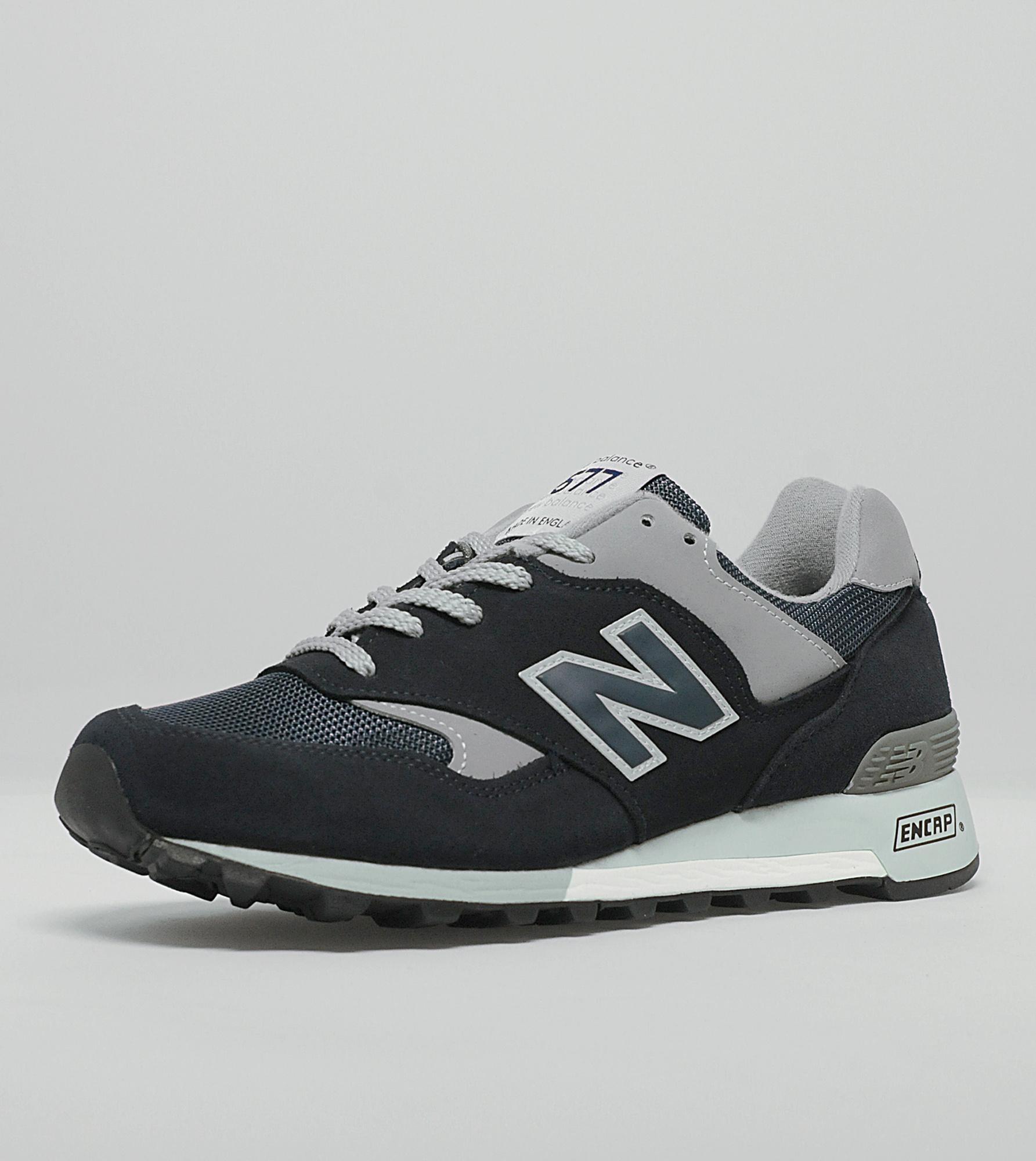 comprar new balance 577 madrid