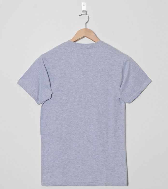 Rook Tiger Claw T-Shirt