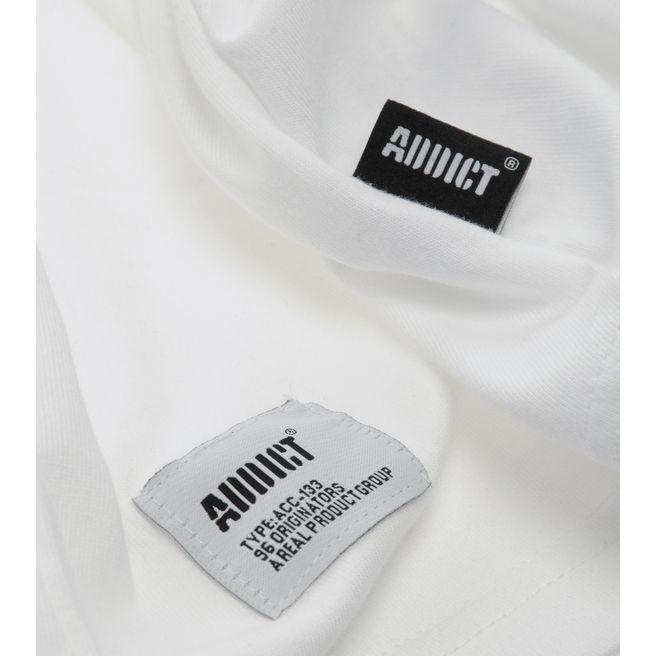 Addict x Insa Emily T-Shirt