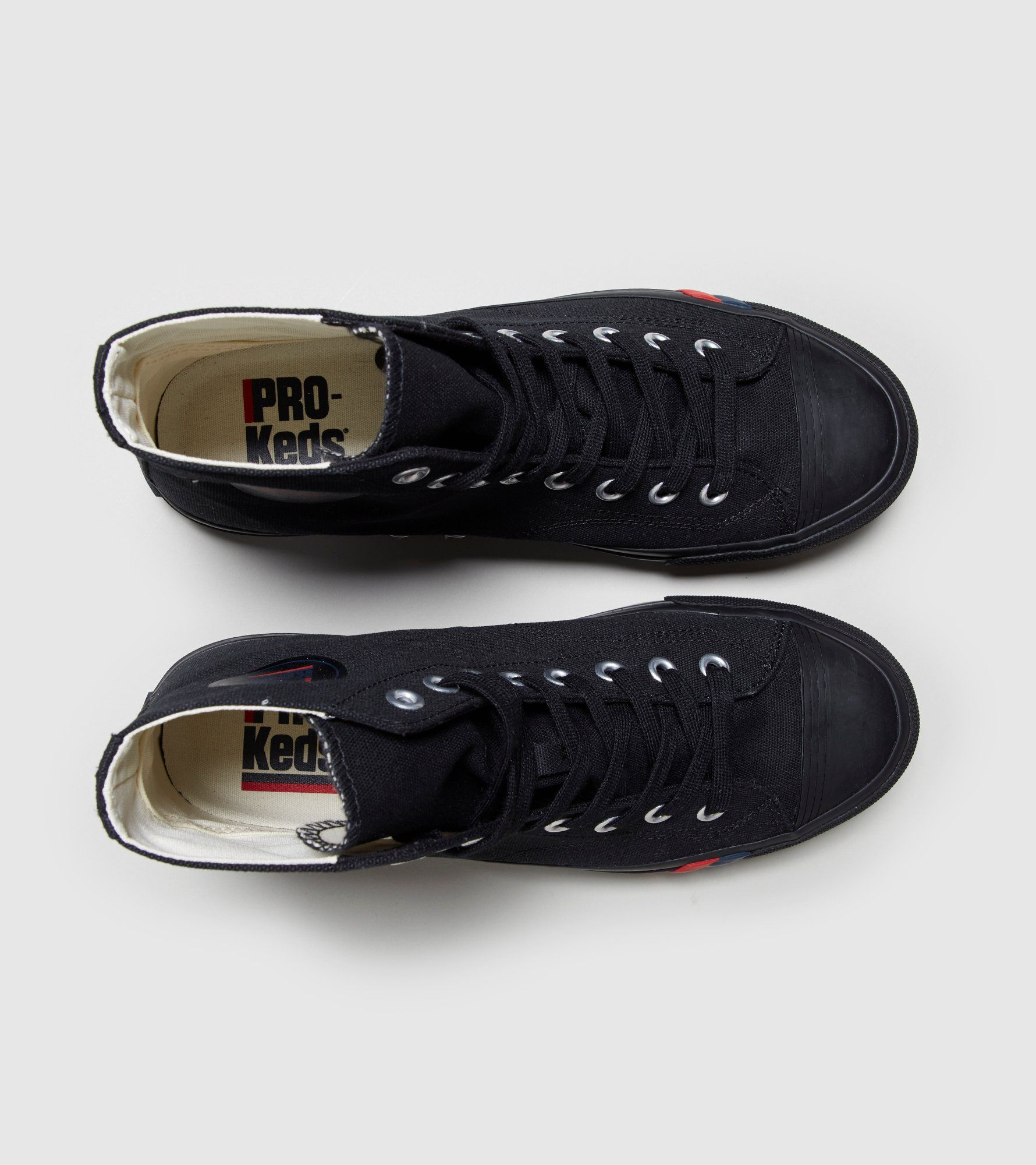 Pro-Keds Royal High