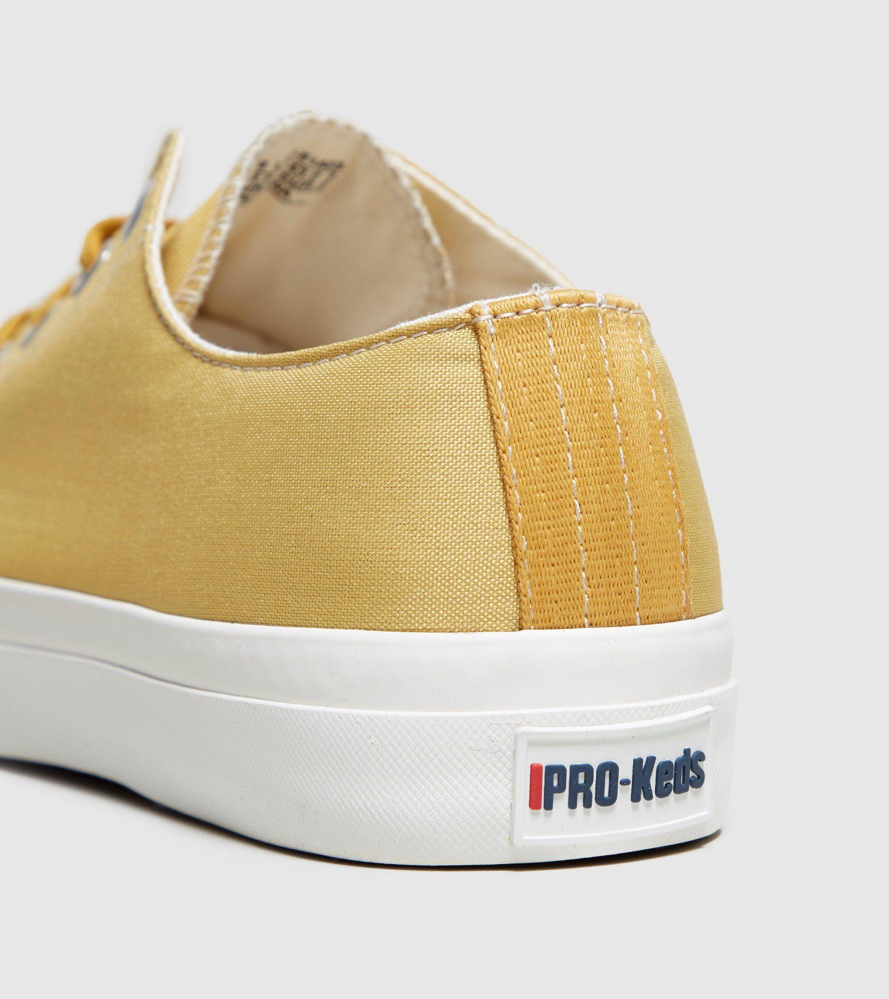 Pro-Keds Royal Lo