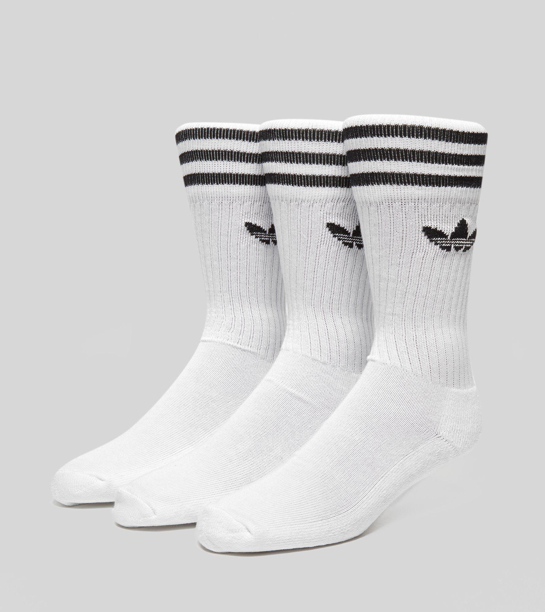 socks adidas originals