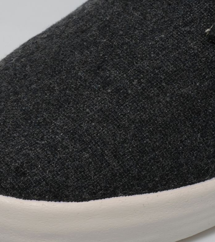 Pointer A.F.D Wool