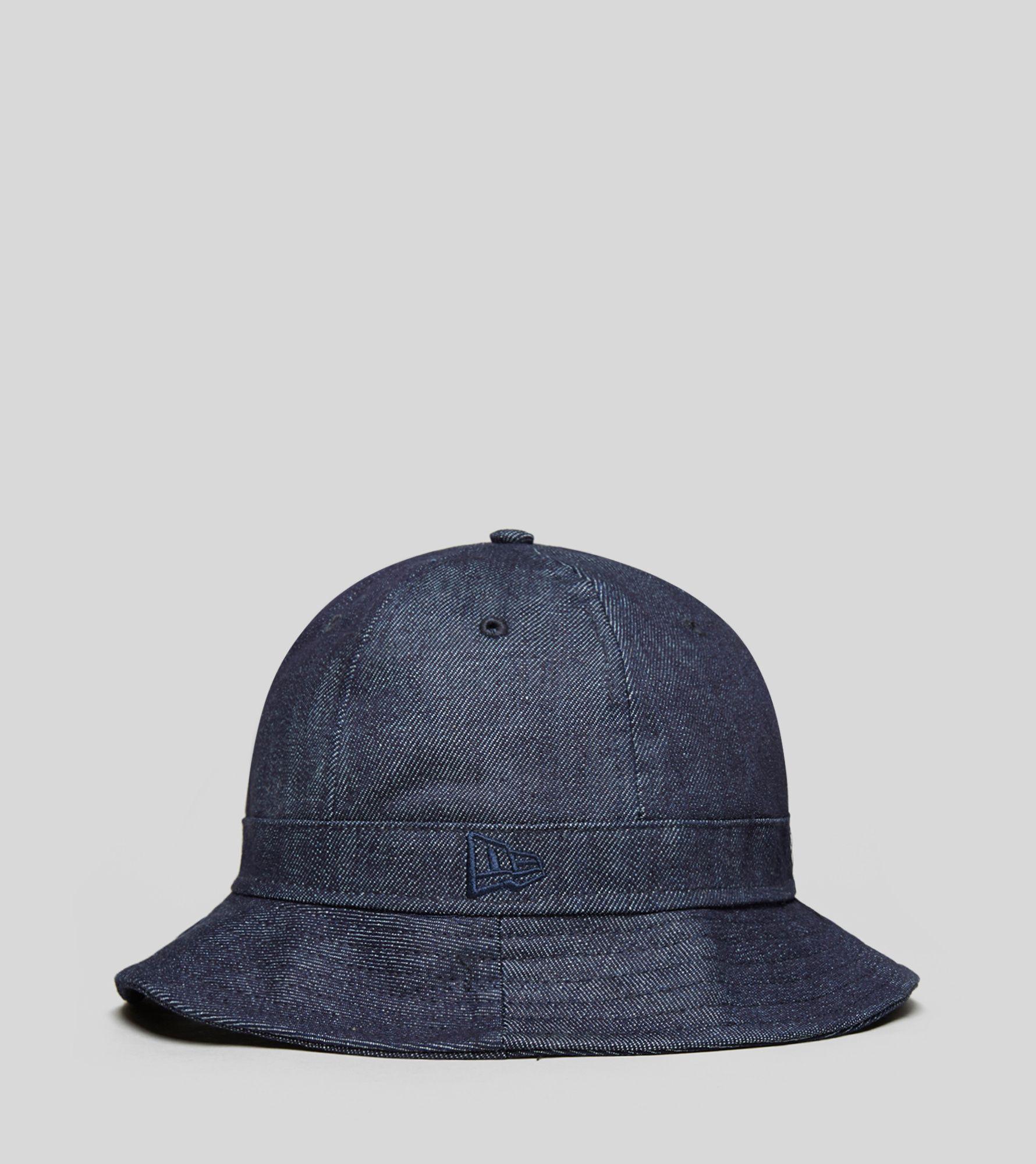 ... switzerland new era explorer bucket hat size exclusive 2a8f7 3209e eaf7c58d574c