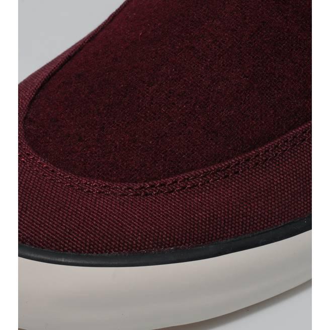 Pointer Mathieson Wool