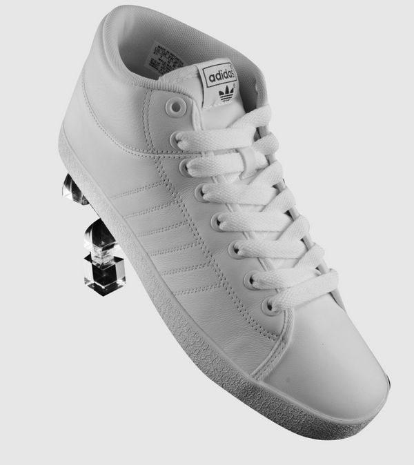 adidas Originals Indoor Tennis Mid  1e2e173a8b1