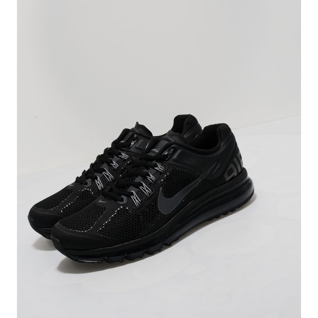 Nike Air Max+ 2013