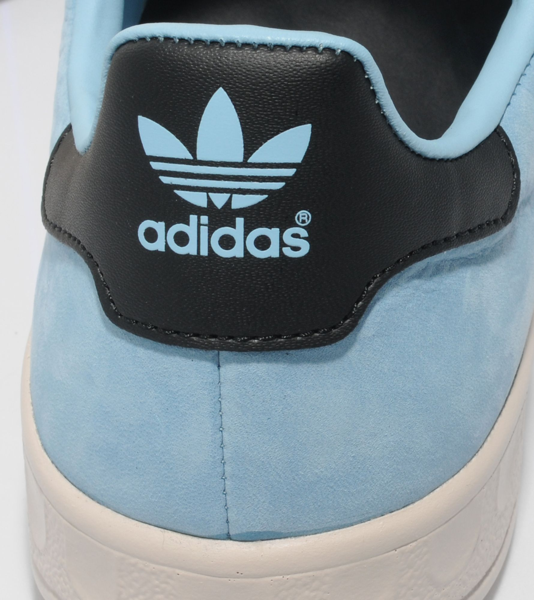 adidas Originals Trimm-Trab