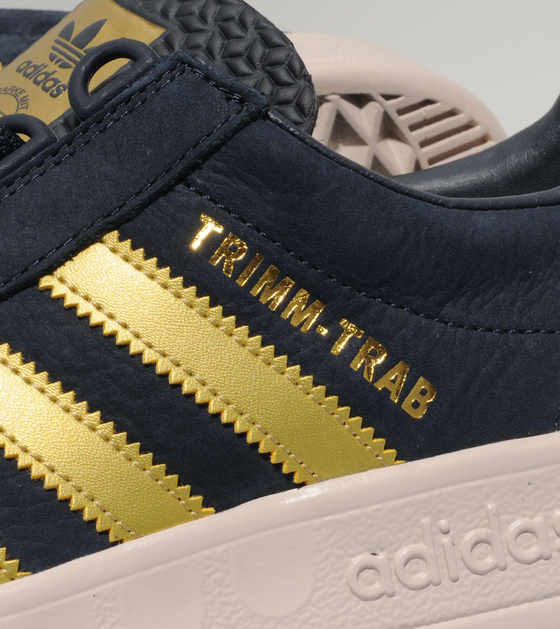 adidas Originals Trimm-Trab