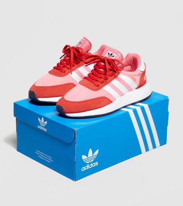newest 0d8c0 aa48b adidas Originals I-5923 Womens