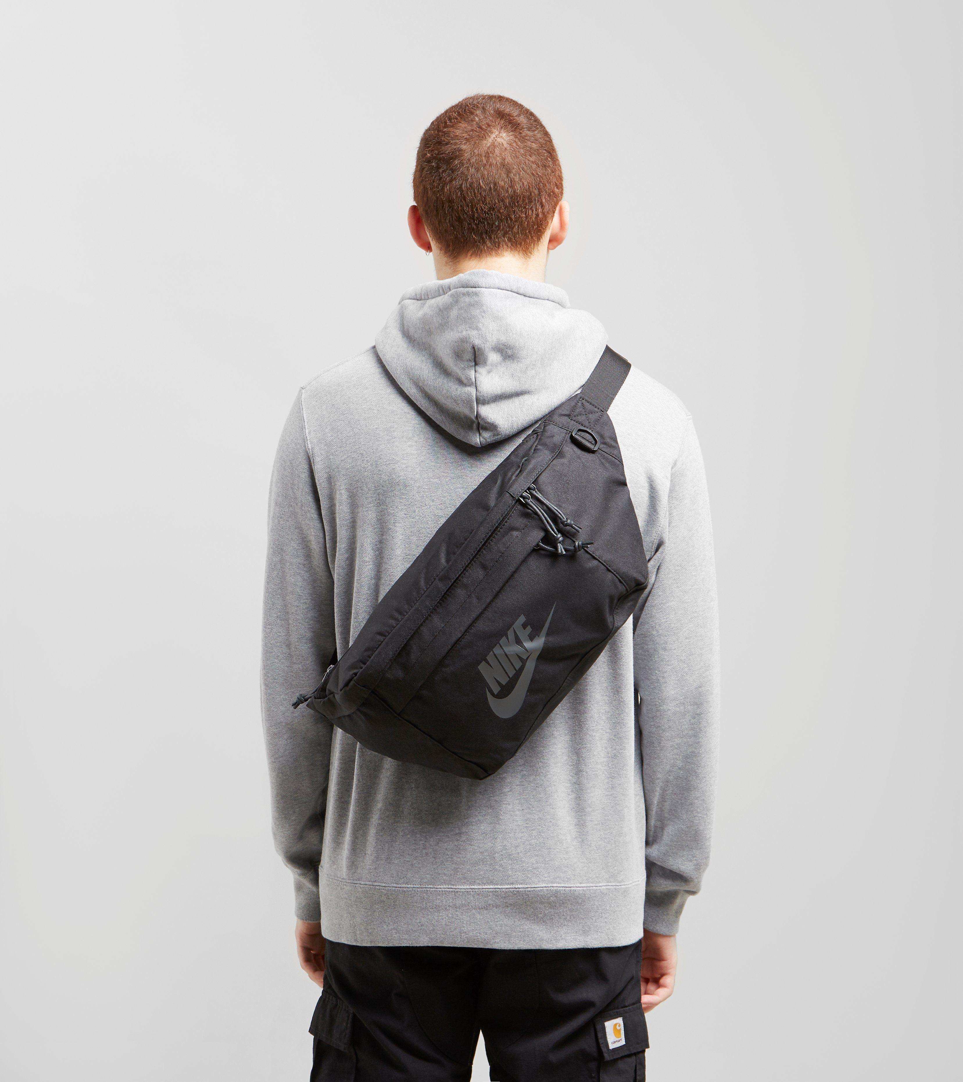 Nike Tech Waist Bag by Nike