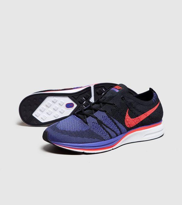 bbc596c48f9a Nike Flyknit Trainer