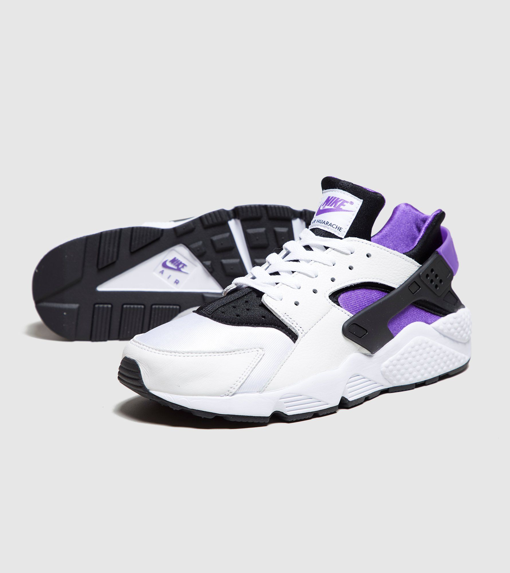 Nike Air Huarache Run 1991