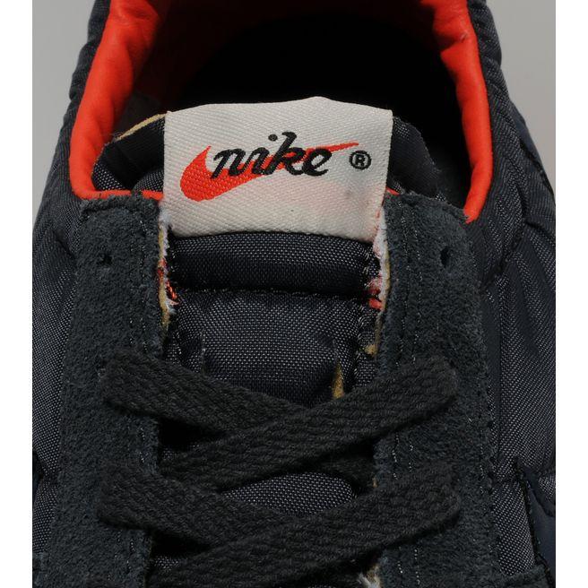 Nike Pre Montreal Racer
