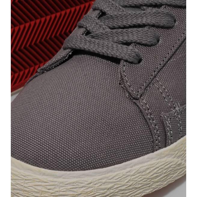 Nike Blazer Lo Vintage Canvas
