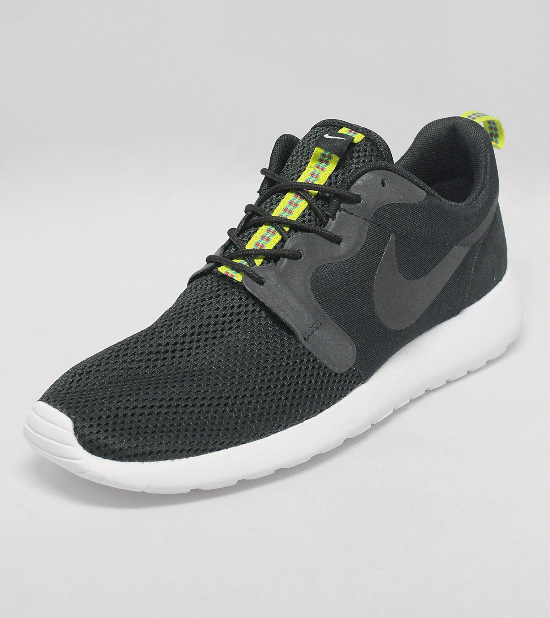 Nike Roshe Sz 14 Le Style Des Années 70